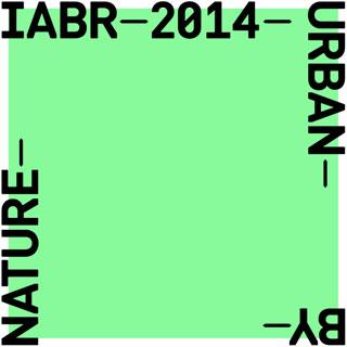 IABR-2014_logo.jpg