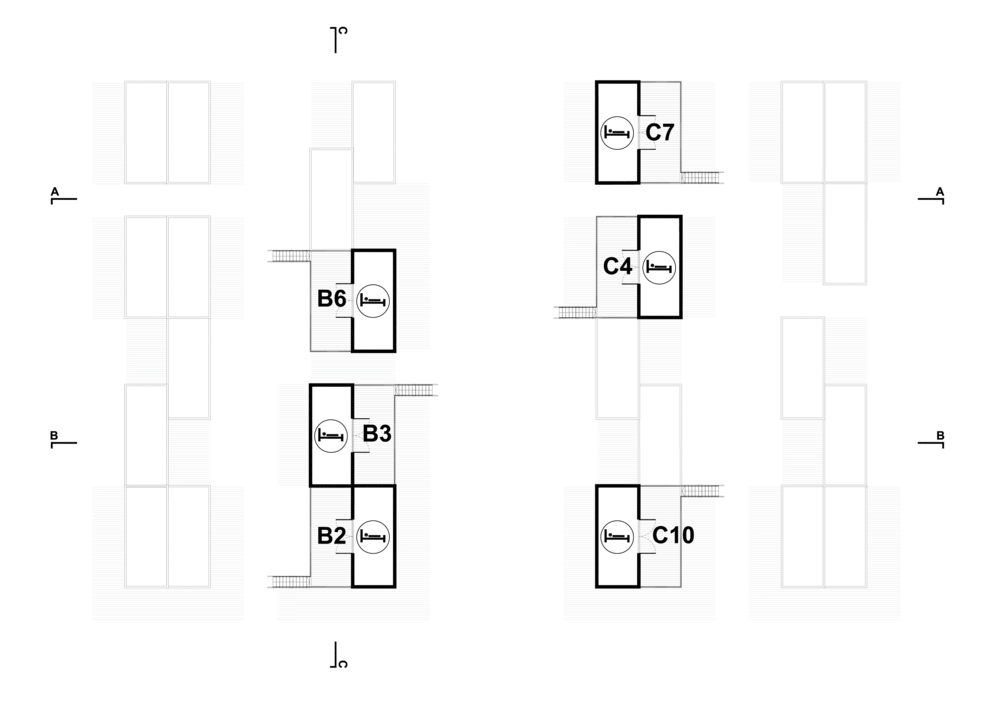 DO architects_U001_Svencele 2A_Plan 02.png