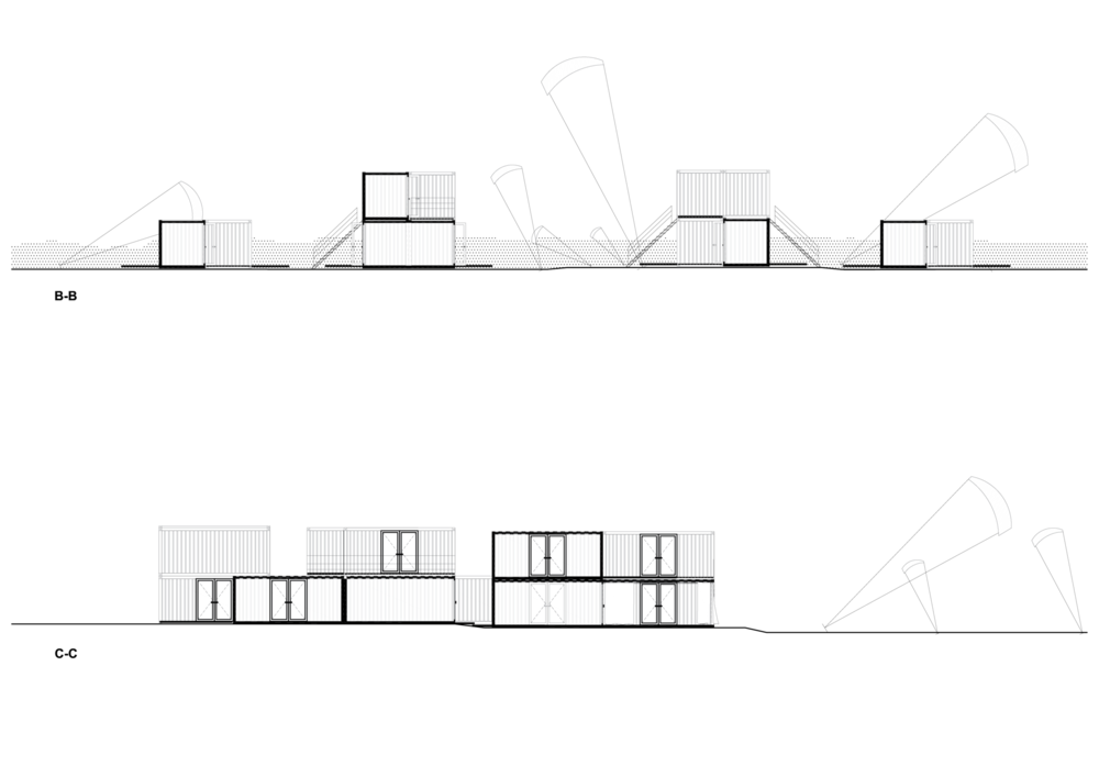 DO architects_U001_Svencele 2A_Sections.png