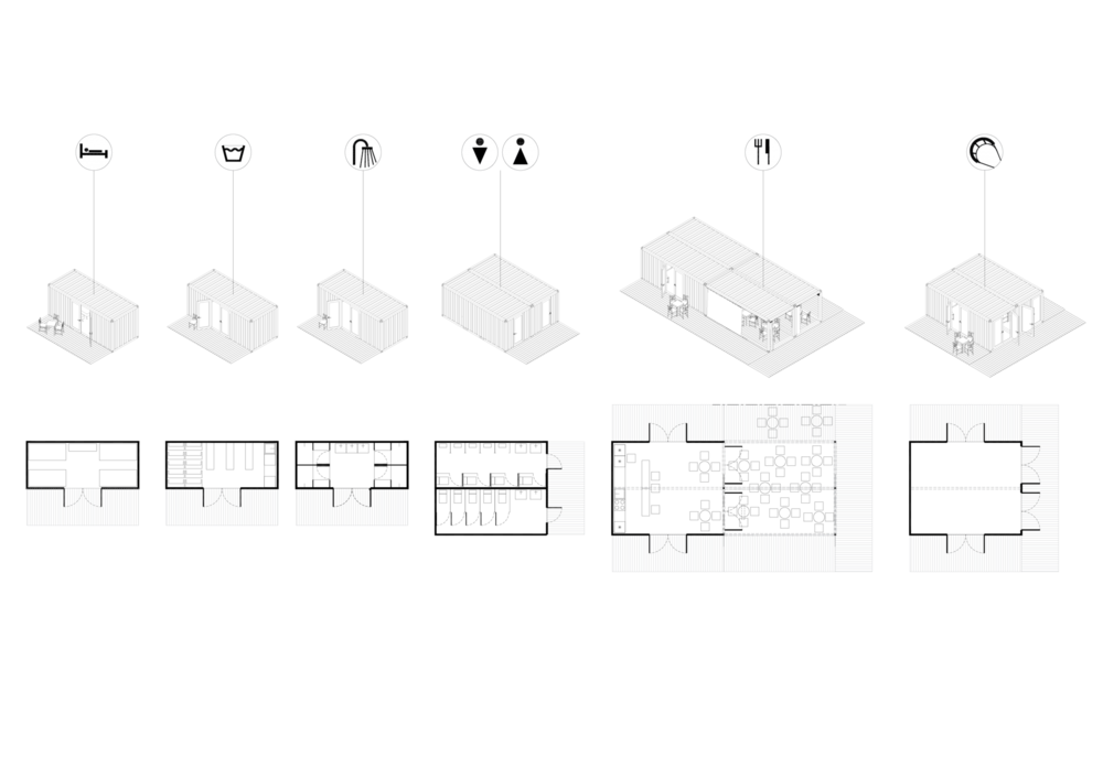 DO architects_U001_Svencele 2A_Function Diagram.png