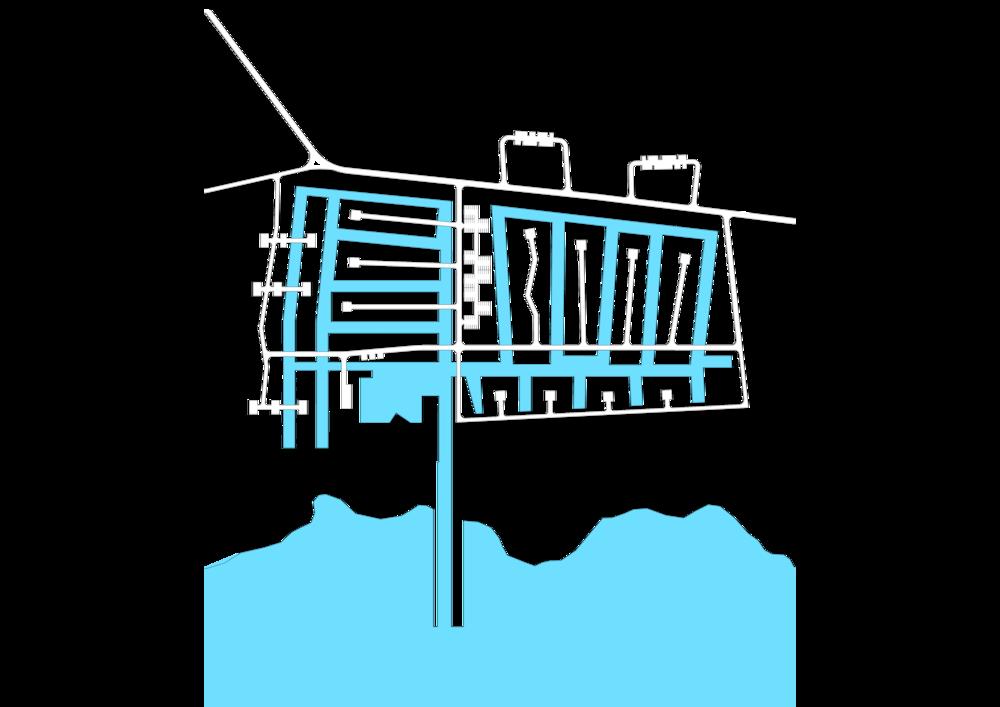 DO architects_U001_Svencele 5D1_Site Plan.png
