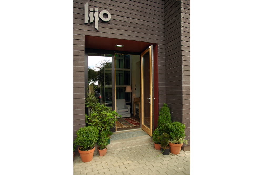 DO architects_A029_Lijo_Photo 04.png