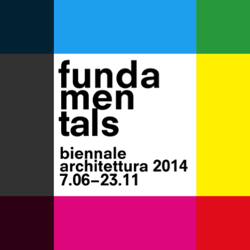 DO architects_ Venice Biennale 2014.png