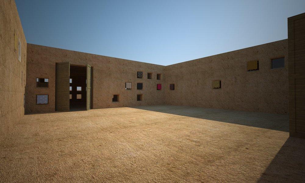 DO architects_K012_Ghor_01.jpg