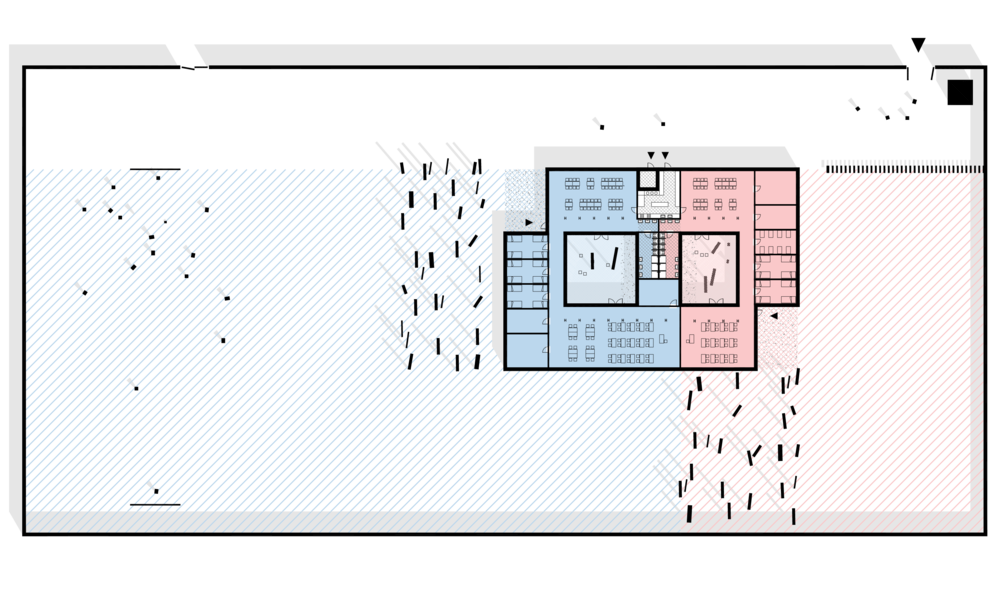 DO architects_K012_Ghor_Plan_02.png