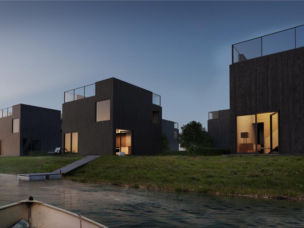 DO architects_U001_Svencele 5D3_Visualisation 01.jpg