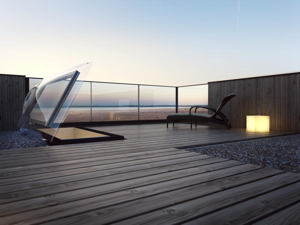 DO architects_U001_Svencele 5D3_Visualisation 02.png