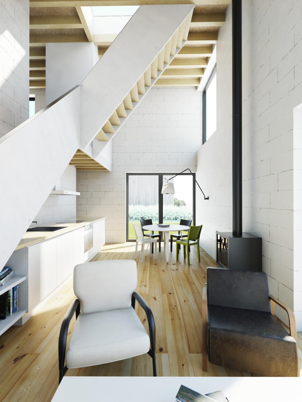 DO architects_U001_Svencele 5D3_Visualisation 04.png