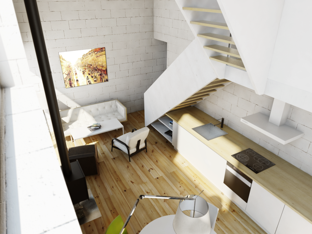 DO architects_U001_Svencele 5D3_Visualisation 05.png