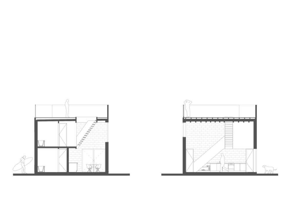 DO architects_U001_Svencele 5D3_Sections.png
