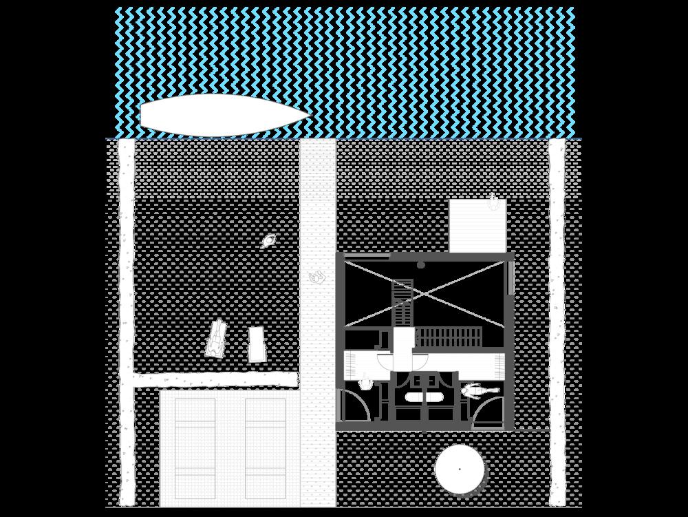 DO architects_U001_Svencele 5D3_Plan 02.png