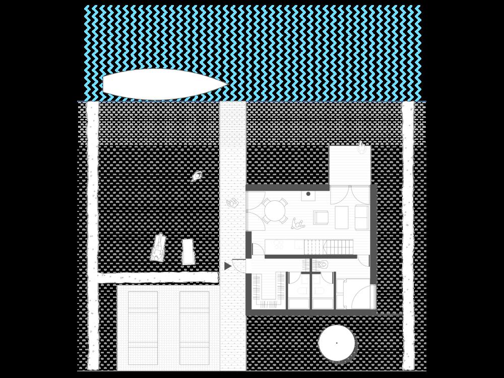 DO architects_U001_Svencele 5D3_Plan 01.png