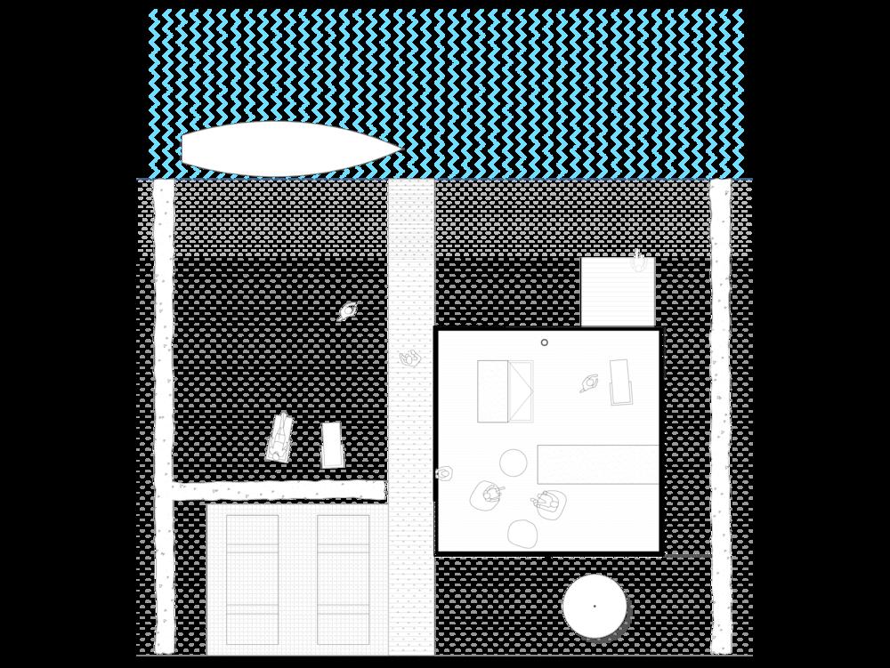 DO architects_U001_Svencele 5D3_Plan 03.png