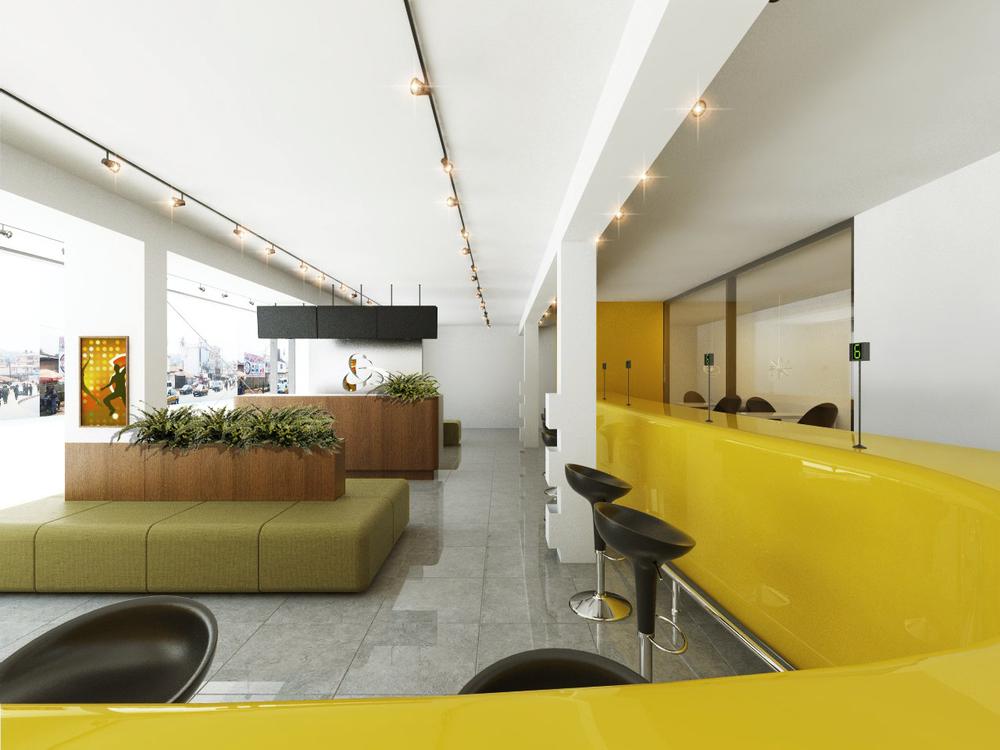DO architects_I036_Smart Store_interior render 3.jpg