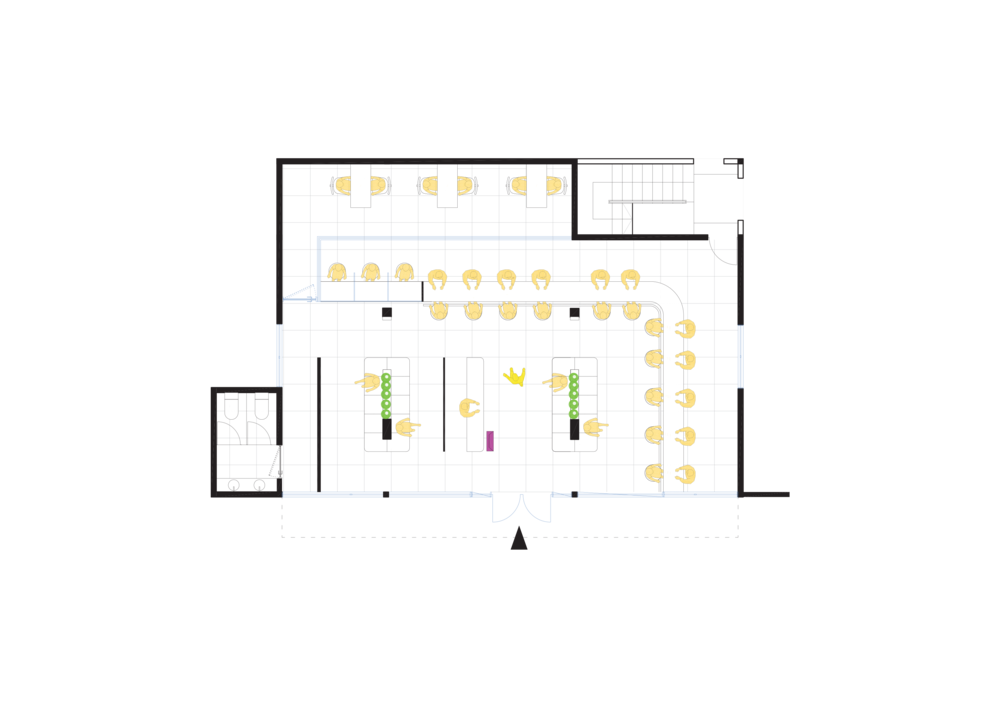DO architects_I036_Smart Store_plan.png