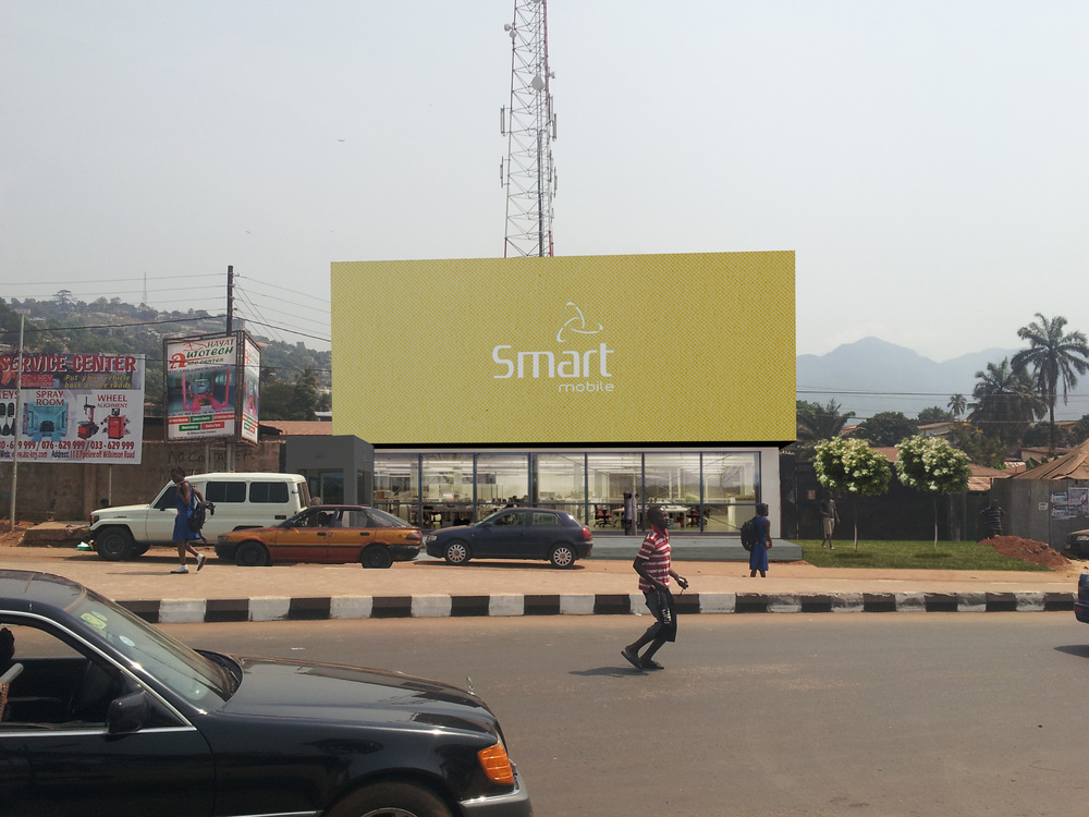 DO architects_I036_Smart Store_exterior render 1.jpg