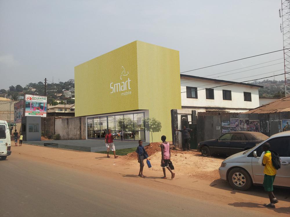 DO architects_I036_Smart Store_exterior render 2.jpg