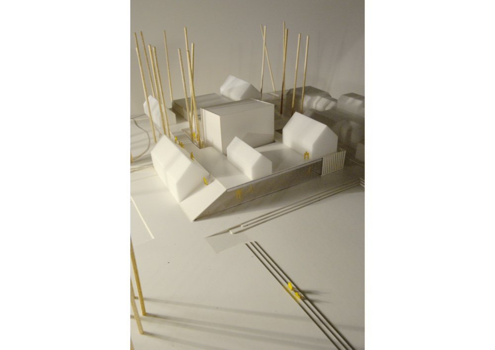 DO architects_K022_Agila Cultural Centre_ model.png