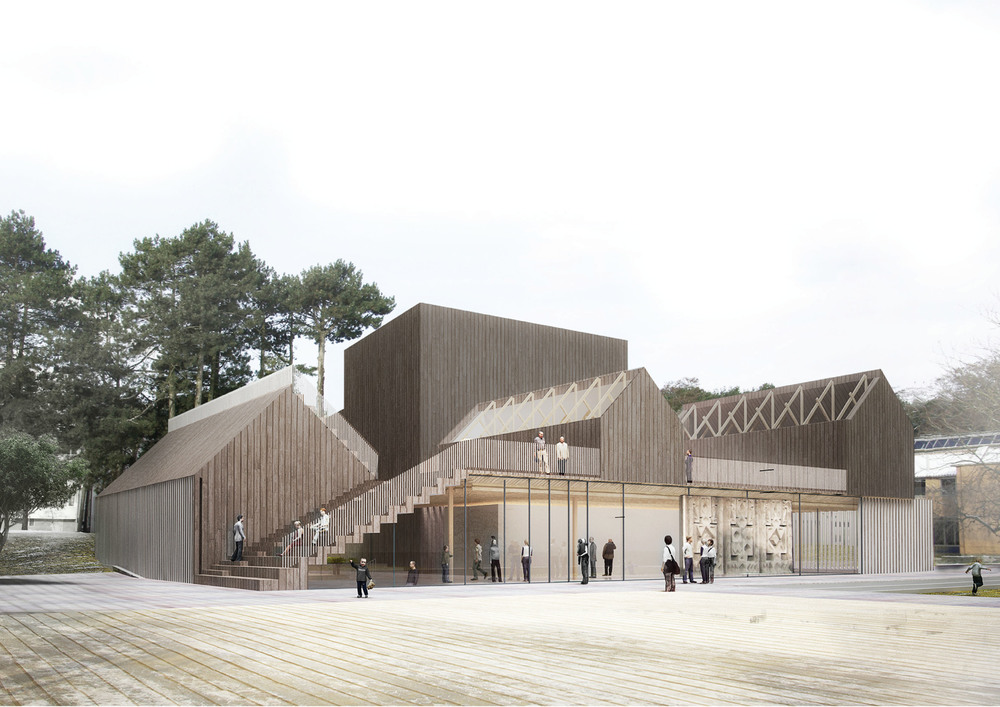 DO architects_K022_Agila Cultural Centre_ render 2.jpg