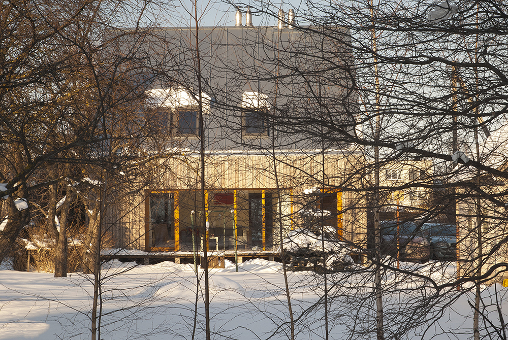 DO architects_A008_A&R House_Photo 01.JPG