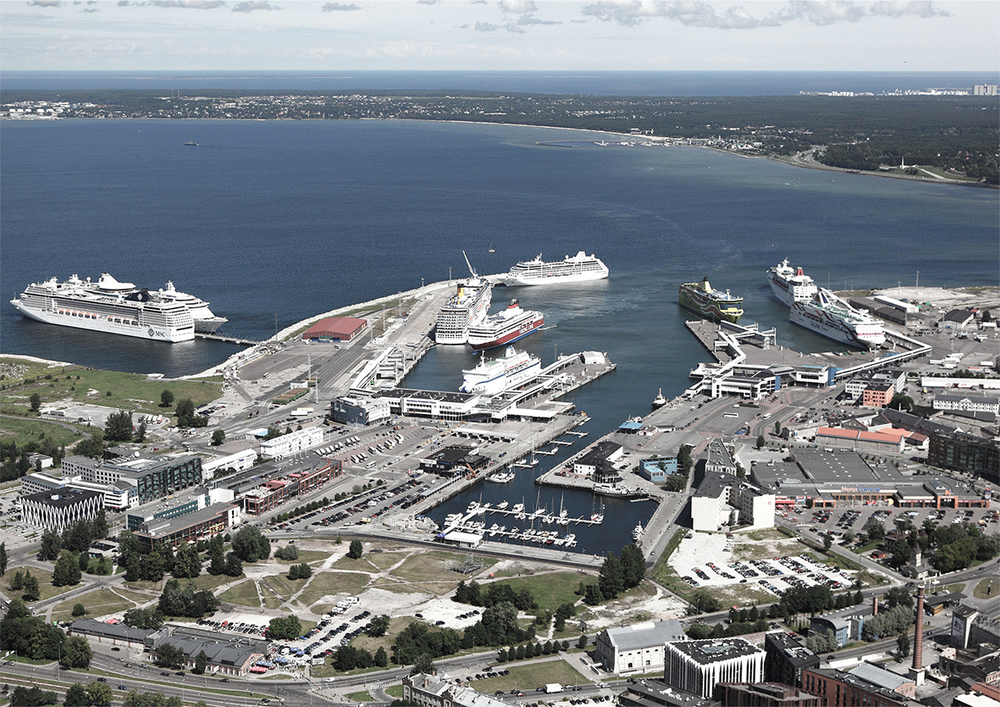 DO architects_K004_Tallinn Harbour_Aerial.jpg