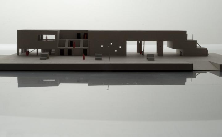 DO architects_U001_Svencele Marina_Model.jpg