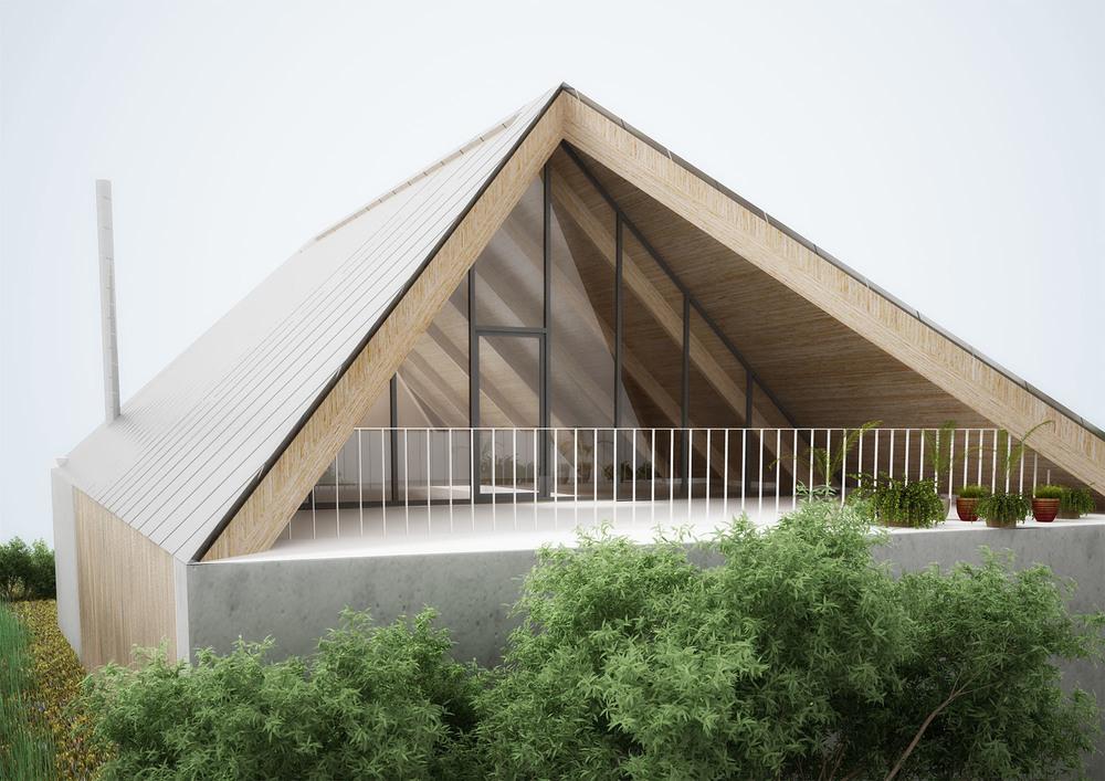 DO architects_A011_Pylimeliai House_Visualisation 02.jpg