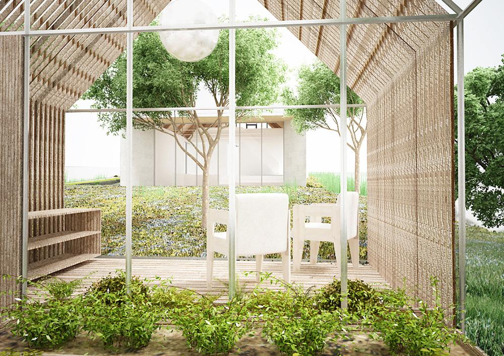 DO architects_A011_Pylimeliai House_Visualisation 07.jpg