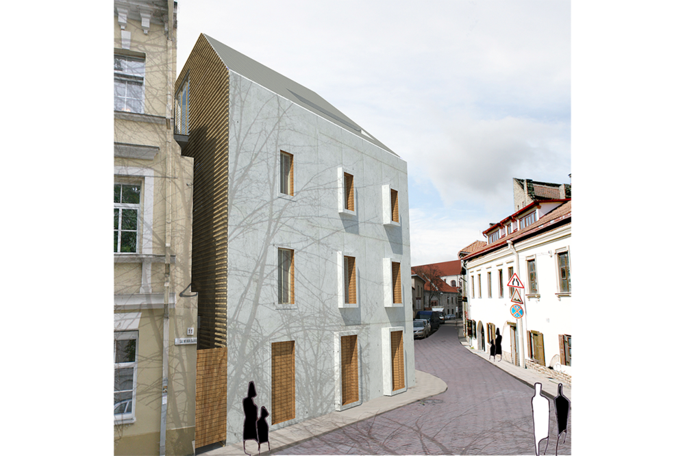 DO architects_A006_Sv Mikalojaus Apartments_Visualisation 02.png