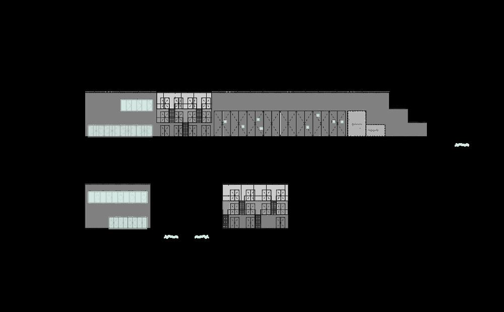 DO architects_U001_Svencele Marina_Elevations.png