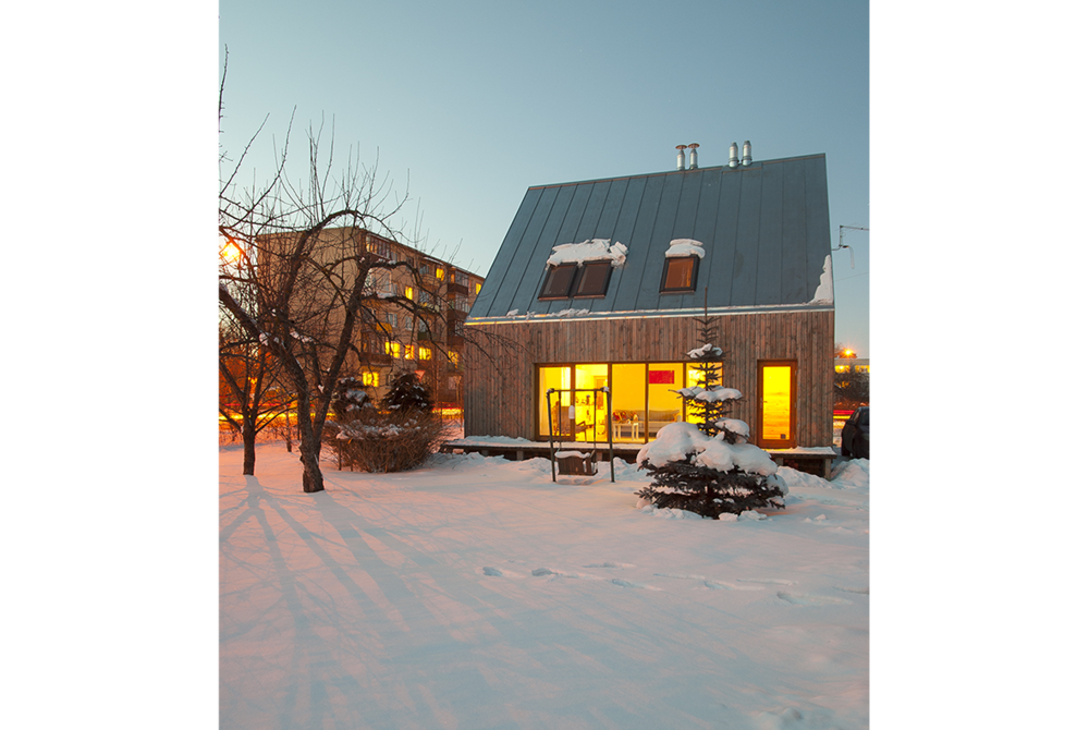 DO architects_A008_A&R House_Photo 04.png