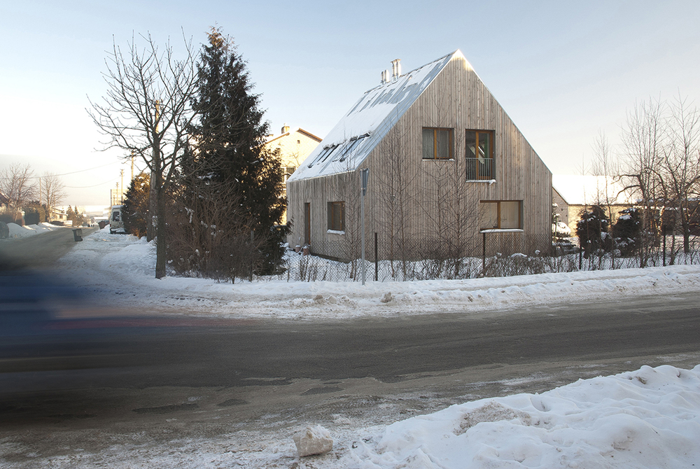 DO architects_A008_A&R House_Photo 03.JPG