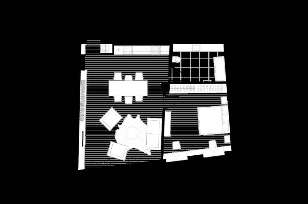 DO architects_I032_Arkliu Street_Plan.png