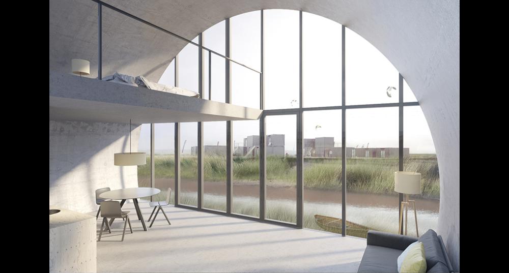 DO architects_U001_Svencele 5D1_Visualisation 02.png