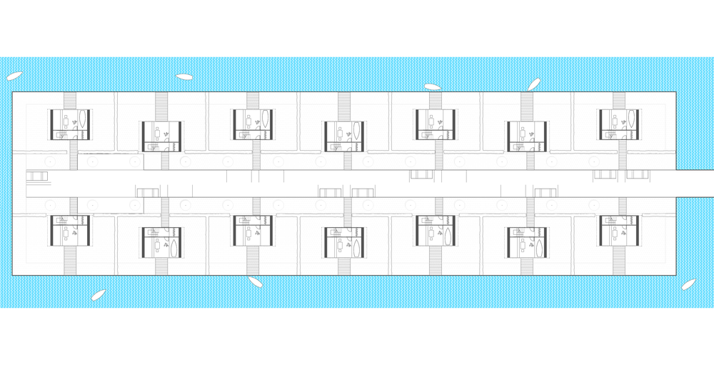 DO architects_Rolling Homes_Island Site Plan.png