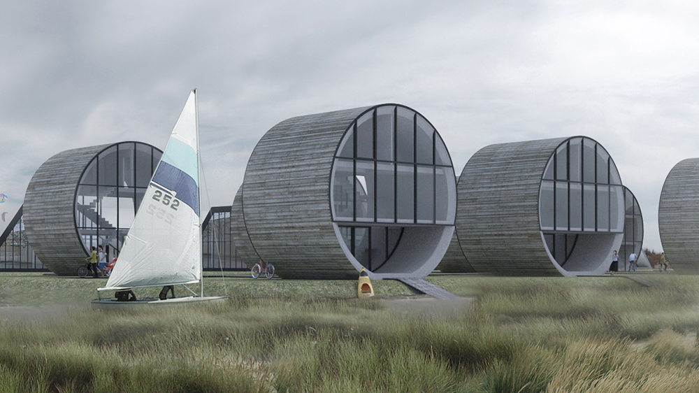DO architects_Rolling Homes_External 03.jpg