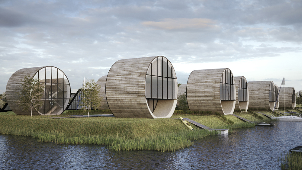 DO architects_Rolling Homes_External 02.jpg