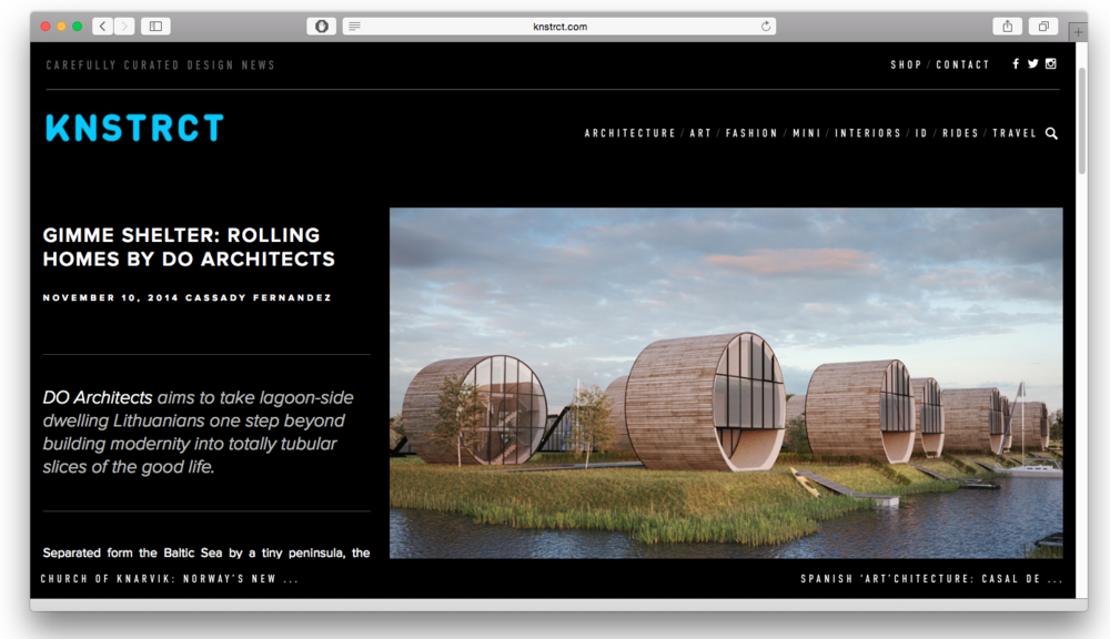 DO architects_Rolling Homes featured on KNSTRCT.png