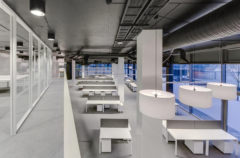 DO architects_I034_Delfi_Photo by Norbert Tukaj_06.jpg