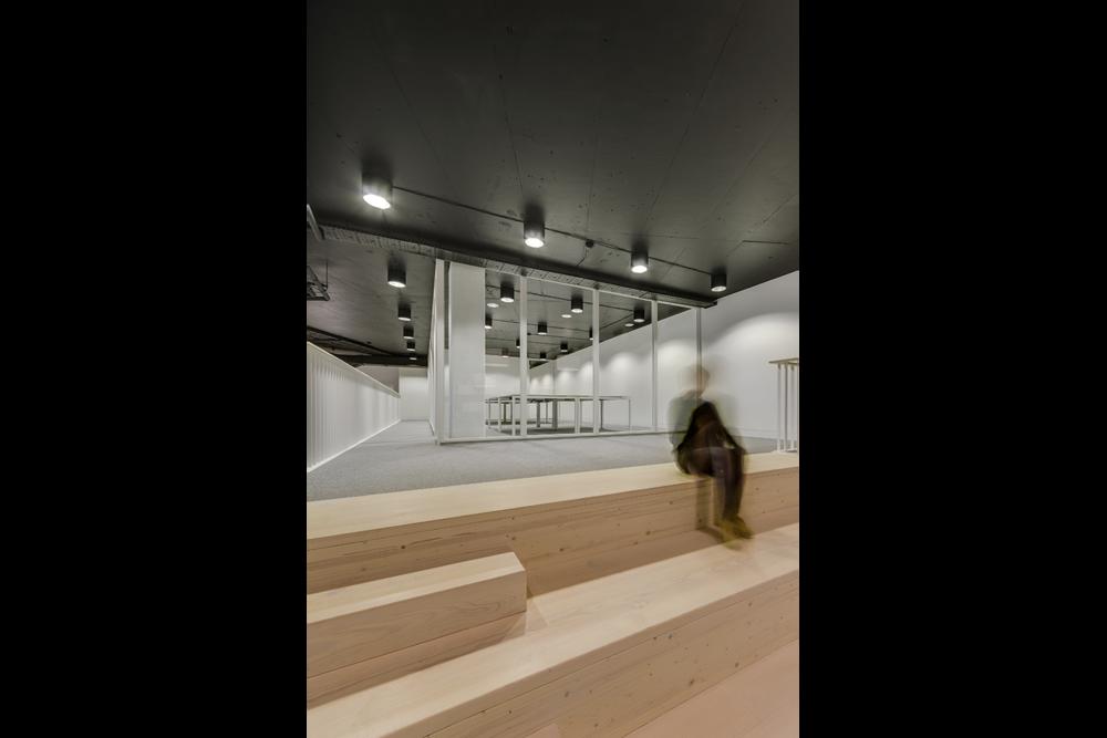 DO architects_I034_Delfi_Photo by Norbert Tukaj_10.png