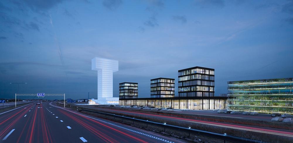 DO-architects_U002_FEZ-Urban Concept_Visualisation forefront-02.jpg