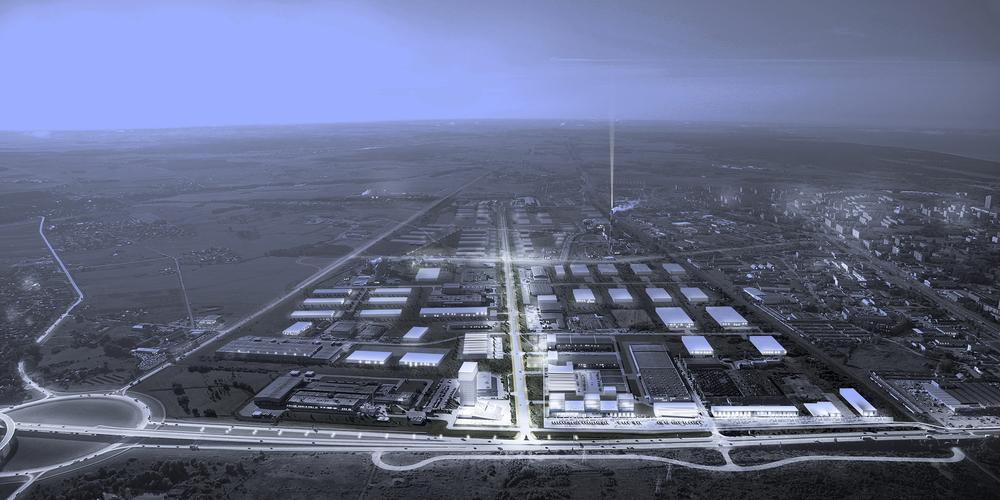 DO-architects_U002_FEZ-Urban Concept_Visualisation night-01.jpg