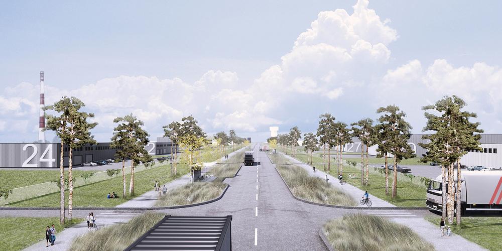 DO-architects_U002_FEZ-Urban Concept_Visualisation-04.jpg