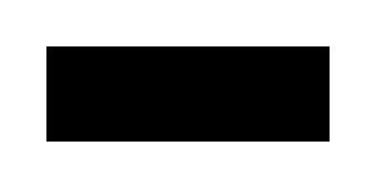 DO architects_Lewben Group logo.png