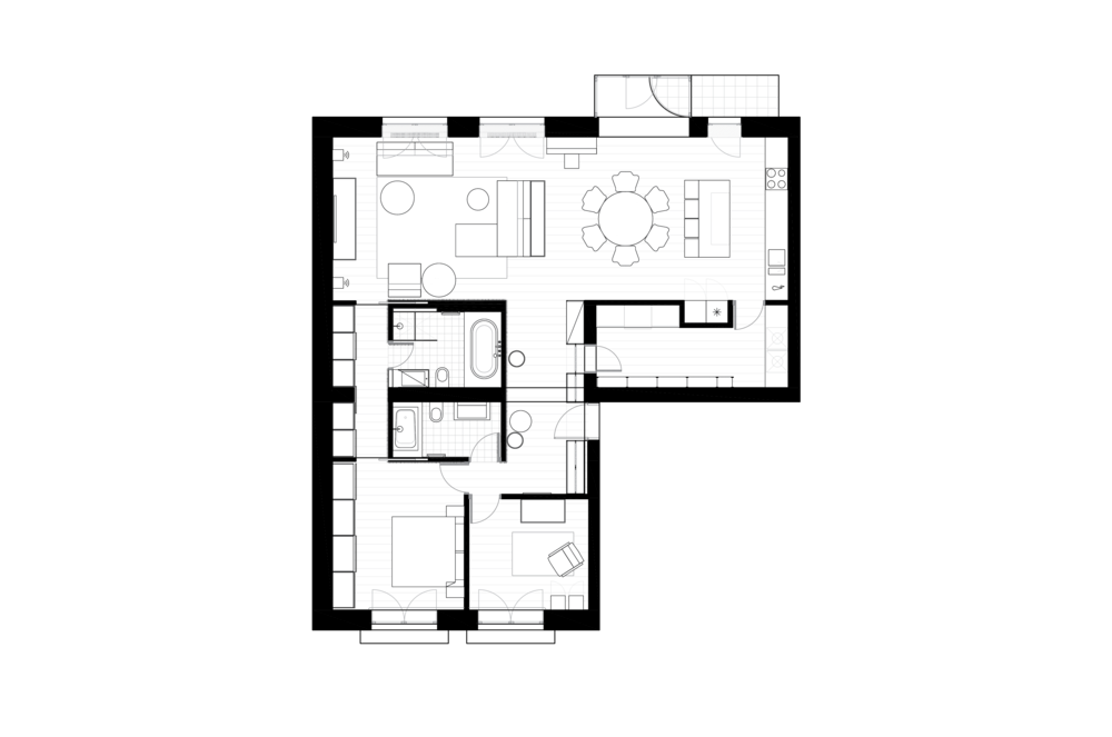 DO architects_I042_Apartment in Šaltinių Street_Plan.png