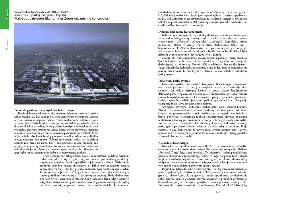 DO architects_Klaipeda Architecture 2014_01.jpg