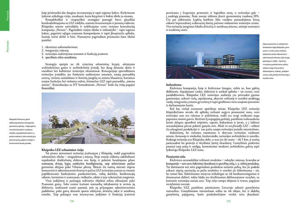 DO architects_Klaipeda Architecture 2014_02.jpg