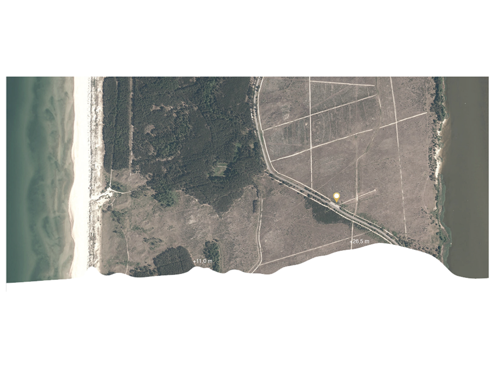 DO architects_W012_Curonian Spit Stop_Site.png