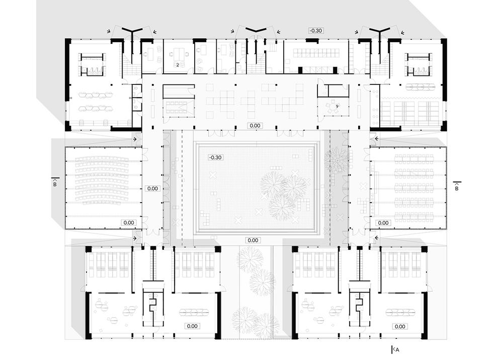 5 DOarchitects_plan 1st floor .jpg