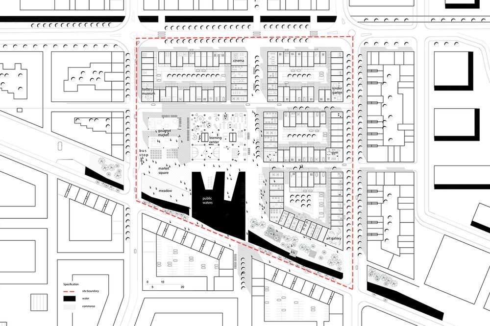 DO ARCHITECTS_K040_Europan13_Site Plan.jpg